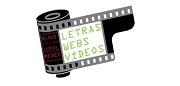 letrasparawebyvideos