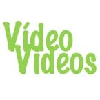 VideoyVideos