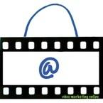 VideoMarketingOnline
