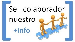 colaborar